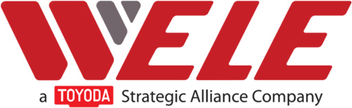 WELE - A Toyoda Strategic Alliance Company