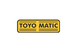 Toyomatic